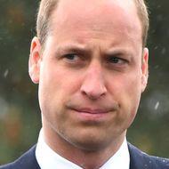 """Neuer """"Titel"""" für Kates Ehemann: Doch ob der so schmeichelhaft ist?"""