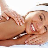 Massage - Für die Schönheit: Chi Yang Massage