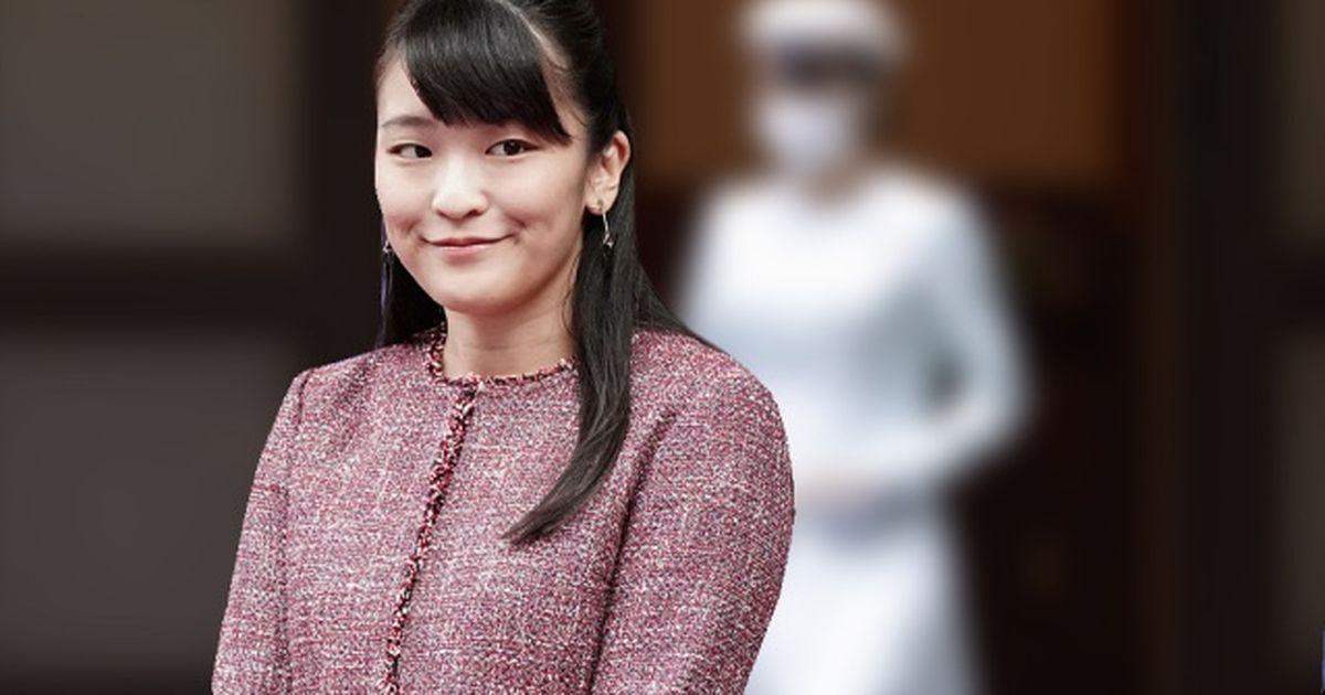 Mako von Japan: Jetzt äußert sich Ex-Kaiserin Michiko zur Hochzeit