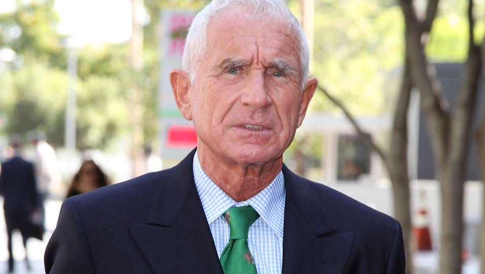 Frédéric Prinz von Anhalt