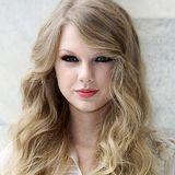 Newsline, Taylor Swift