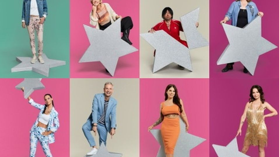 """""""Promi Big Brother 2020"""": Diese 16 Stars sind dabei"""