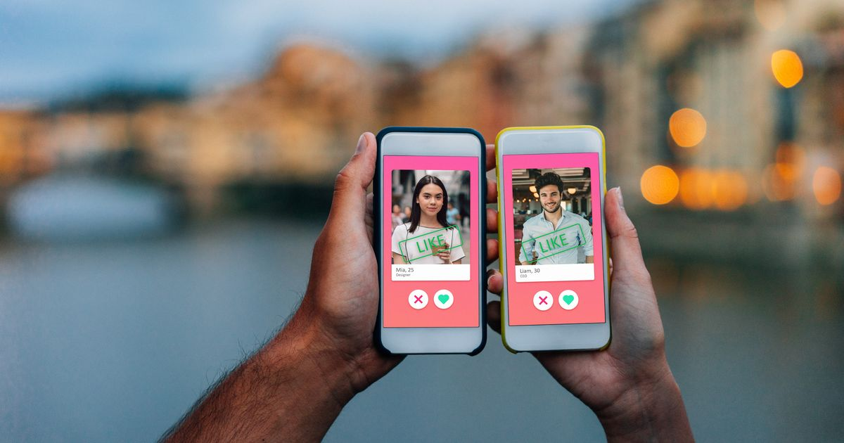 Umfrage: Was sind deine Erfahrungen mit Dating-Portalen