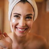 Mit dieser Creme ist jedes einzelne deiner Hautprobleme gelöst