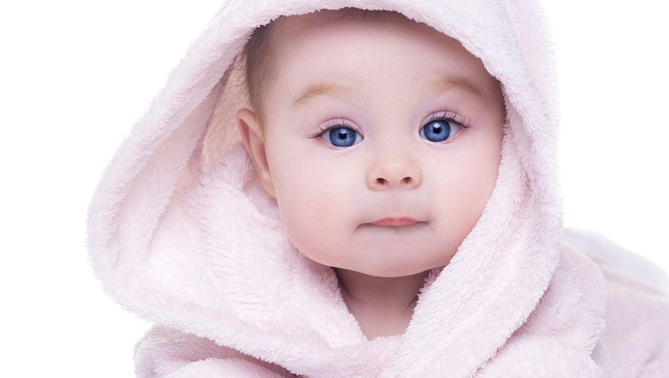 Baby Wunder