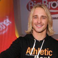 Big Brother, Sascha Sirtl