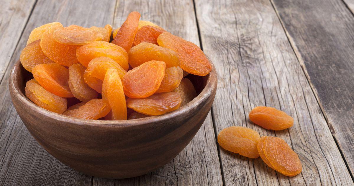 Gesund abnehmen: 20 Snacks für zwischendurch