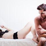 Sexprobleme, Sexprobleme in Beziehung, Sex Gespräche