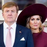 """Máxima & Willem-Alexander der Niederlande: Expertin: """"Das gab es noch nie"""""""