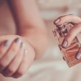 parfumdealsmain.jpg