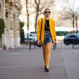 Diese 5 Trend-Röcke gehören jetzt in deinen Kleiderschrank