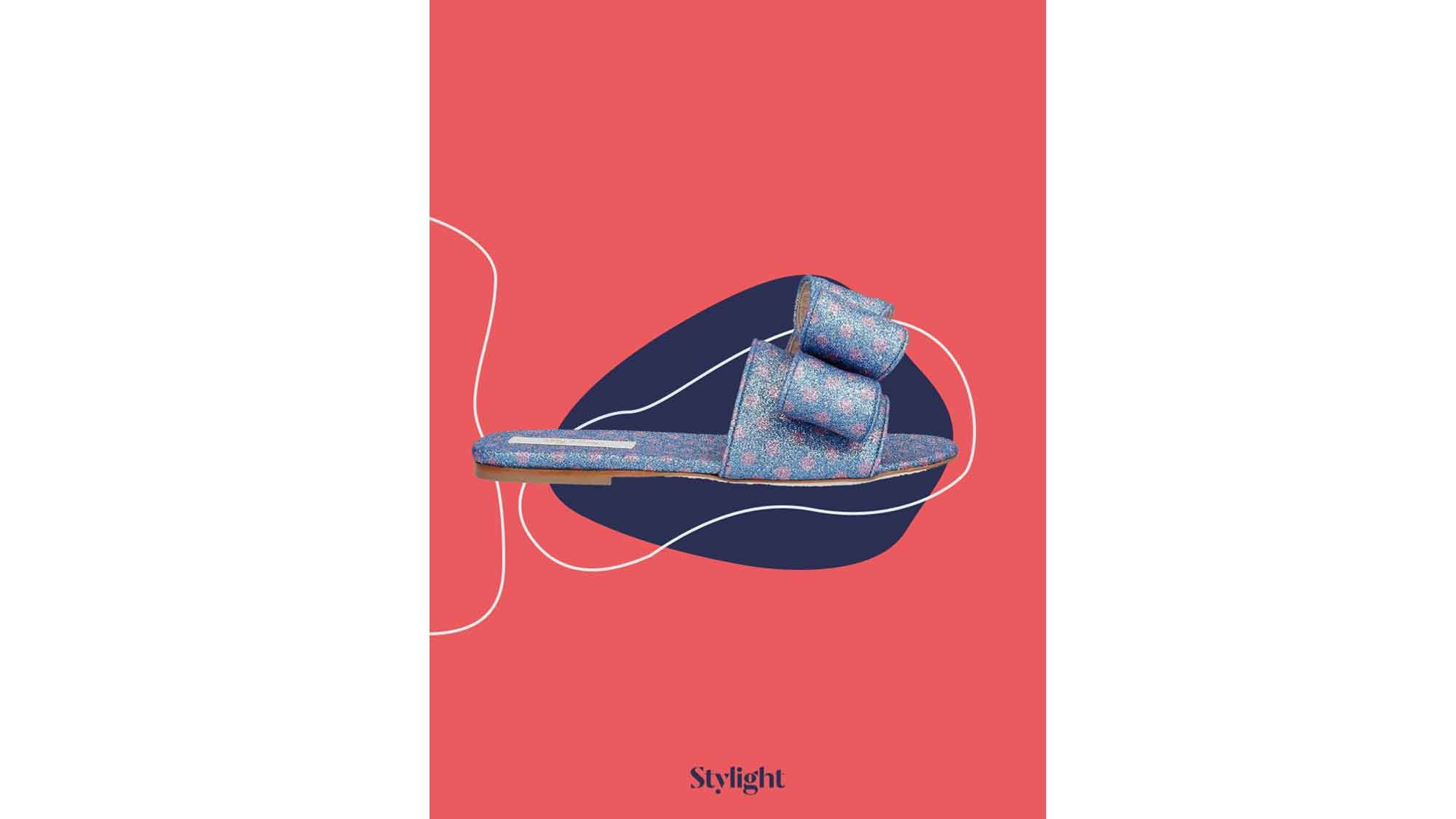 stylight-sandalenschleife.jpg