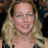 Newsline, Katharina Wagner