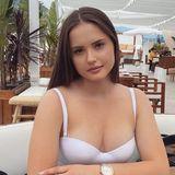 Davina Geiss