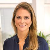 Madeleine von Schweden: Exklusiv! Heimkehr zu Weihnachten? Deutliches Statement vom Palast