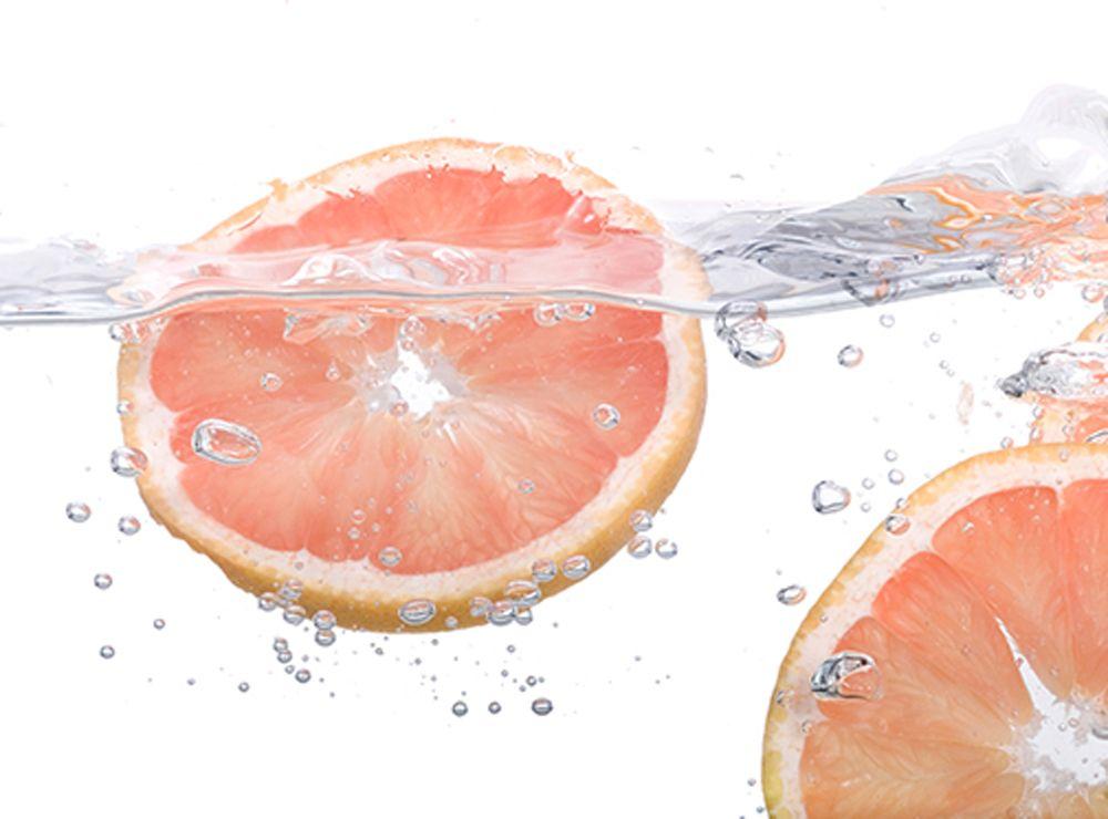 Vitamin C Neutrogena Cellular Boost