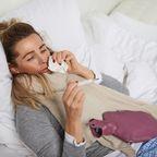 Grippewelle.jpg