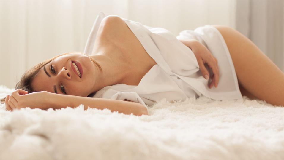 Womanizer: DAS Sextoy für Frauen gibt's jetzt fast 40 € günstiger!