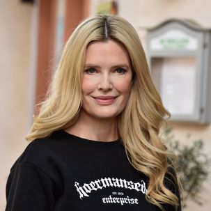 Ex-Playmate Mirja du Mont wird in Schillerallee einziehen