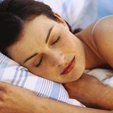 Selbsthilfe - Entspannt schlafen im Wasserbett