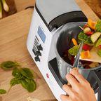 Diese Küchenmaschine kann alles - und kostet gerade einmal 149 €
