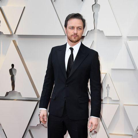 Die glamourösen Looks der Oscars 2019