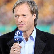 newsline, Gerhard Delling
