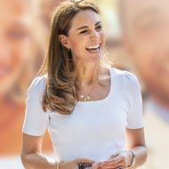 Kate Middleton: Ihre Schwägerin heiratete im Brautkleid ihrer Mutter!