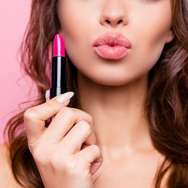 Diese Lippenstifte sichern wir uns für unter 10 Euro auf Amazon