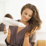 Welches Styling-Produkt hilft bei welcher Frisur?
