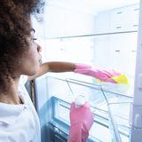 Deep Cleaning bzw. Frühjahrsputz nicht vernachlässigen