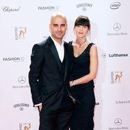 Unter der Haube: Pep Guardiola und Cristina Serra
