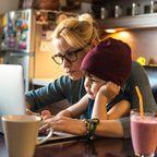 Tipps Vereinbarkeit Job Familie