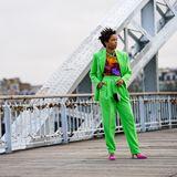 80er-Jahre-Mode: Diese Teile feiern ihr Revival
