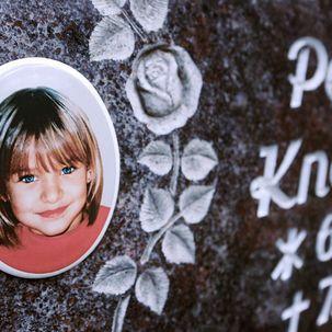 Mordfall Peggy Knobloch (†9): 17 Jahre nach der Tat: Verdächtiger legt erschütterndes Geständnis ab