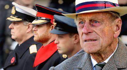 Neuer Skandal vor der Beerdigung: Wird Harry wieder ausgegrenzt?
