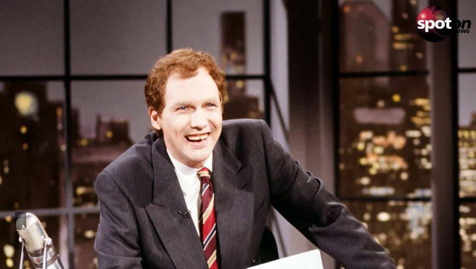 Star-Komiker Norm Macdonald ist tot