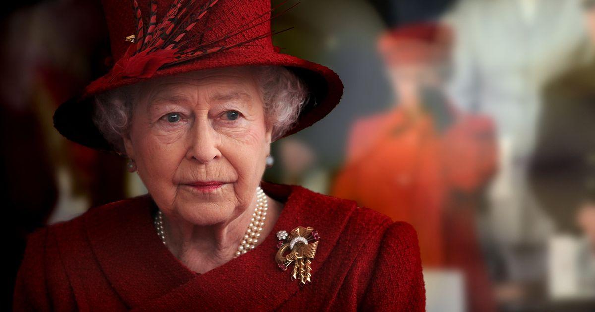 Queen Elizabeth II.: Ärger im Palast? Es geht um die Pläne von Prinz Charles