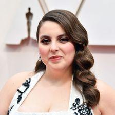 Beanie Feldstein Oscars