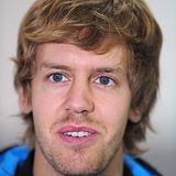 newsline, Sebastian Vettel