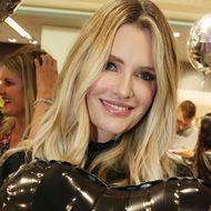 Model verrät, warum sie schon mit 18 für den Playboy blank zog