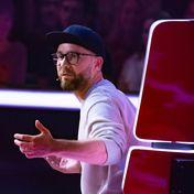 """""""Ich frage mich, ob das noch mein 'The Voice' ist"""": Wirft Mark Forster alles hin?"""