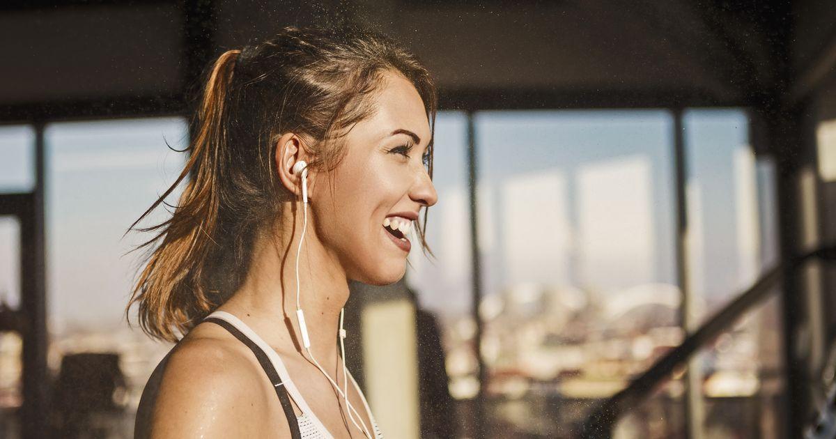 Besser als jede Diät: 7 Motivationstipps, um nachhaltig abzunehmen