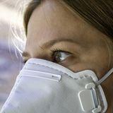 Hier bekommst du zertifizierte FFP2-Masken