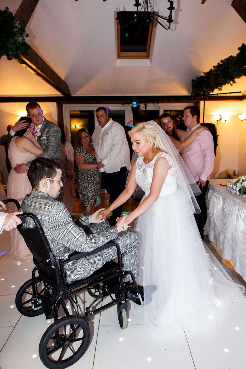 PA Lauren & Darren Wedding.jpg