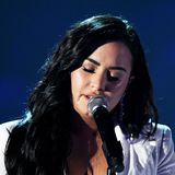 Demi Lovato bei einer Veranstaltung im Januar 2020 in Los Angeles