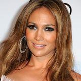 Newsline, Jennifer Lopez