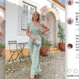 Jumpsuit-Instagram-Aufmacher