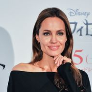 Angelina Jolie | Darum lud sie ihren Vater nicht zur Hochzeit ein