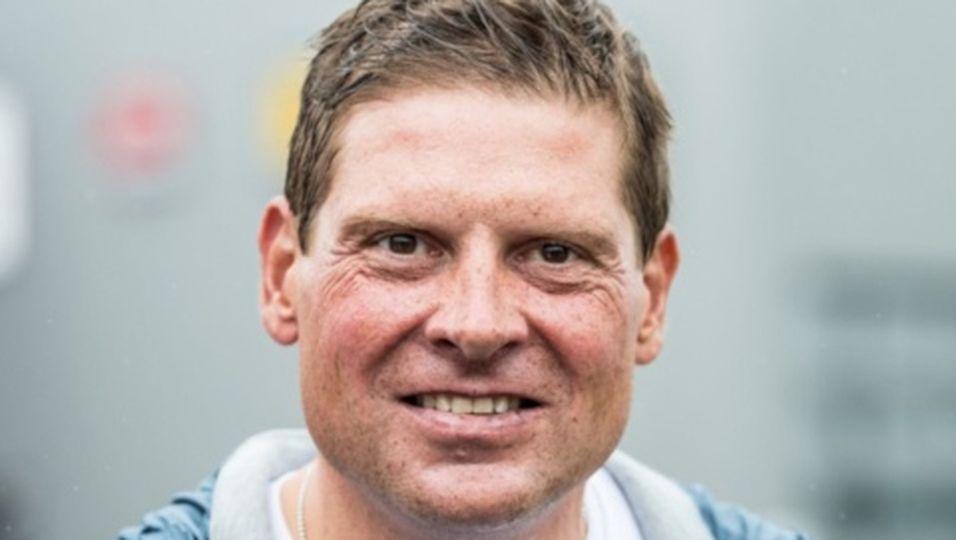 Nach Festnahme: Jan Ullrich möchte in Therapie gehen